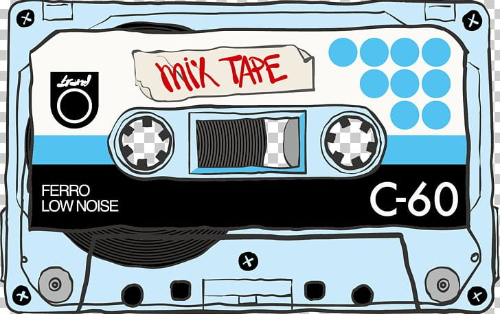 Music Tapes PNG, Clipart, 90s Don Dada Riddim, Bad Longtime.