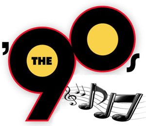 90s clipart 90 music, 90s 90 music Transparent FREE for.