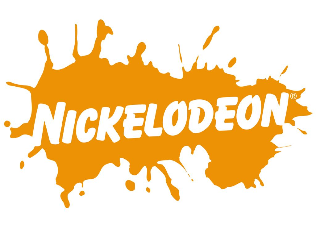 Strike Out: Rockies Cancel Nickelodeon Day In Wake of Biggs.