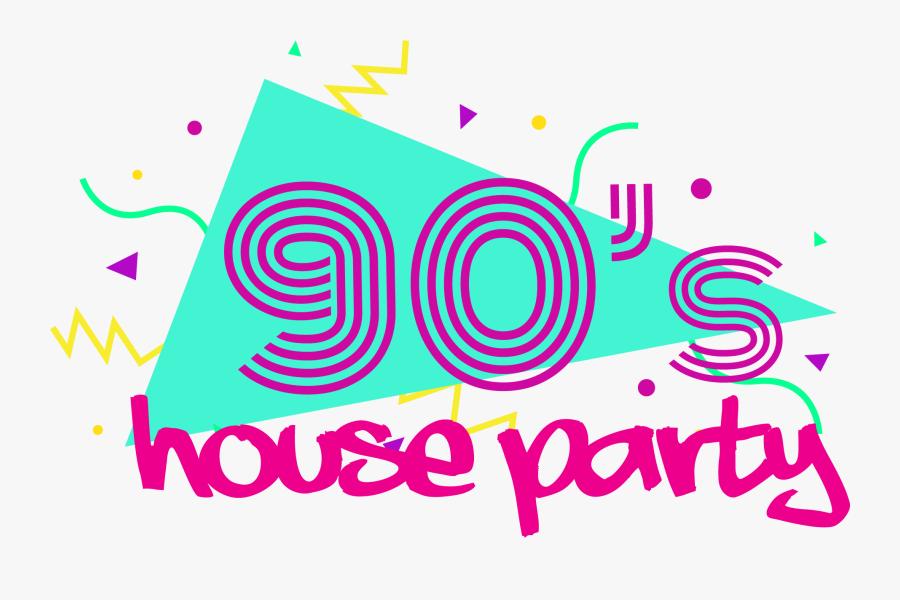 90s Logo 3x.