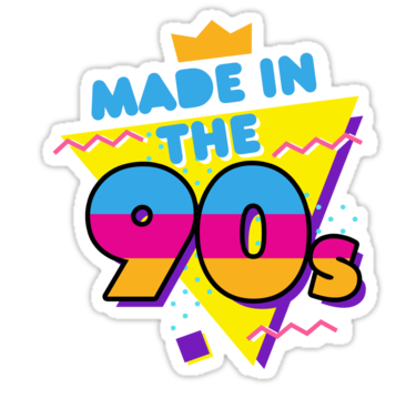 90s Png (108+ images in Collection) Page 2.