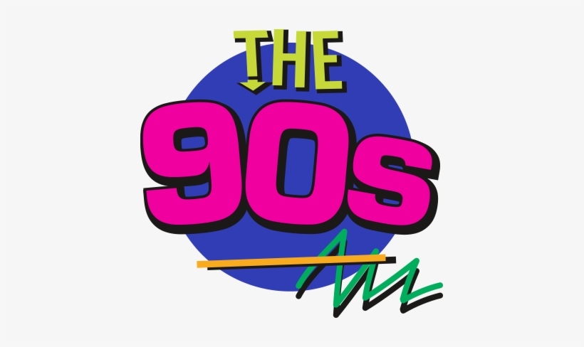 90s Png & Free 90s.png Transparent Images #29940.
