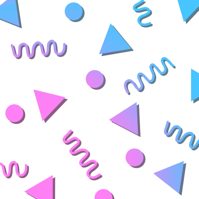 90s Png 4 1 Vector, Clipart, PSD.