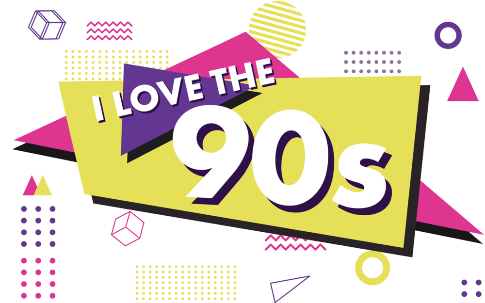 90s Png (108+ images in Collection) Page 3.