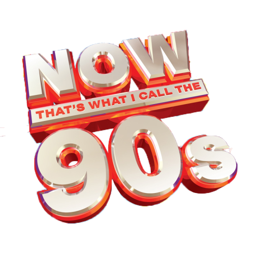 1k mine music 90s png transparent transparant now thats what i call.