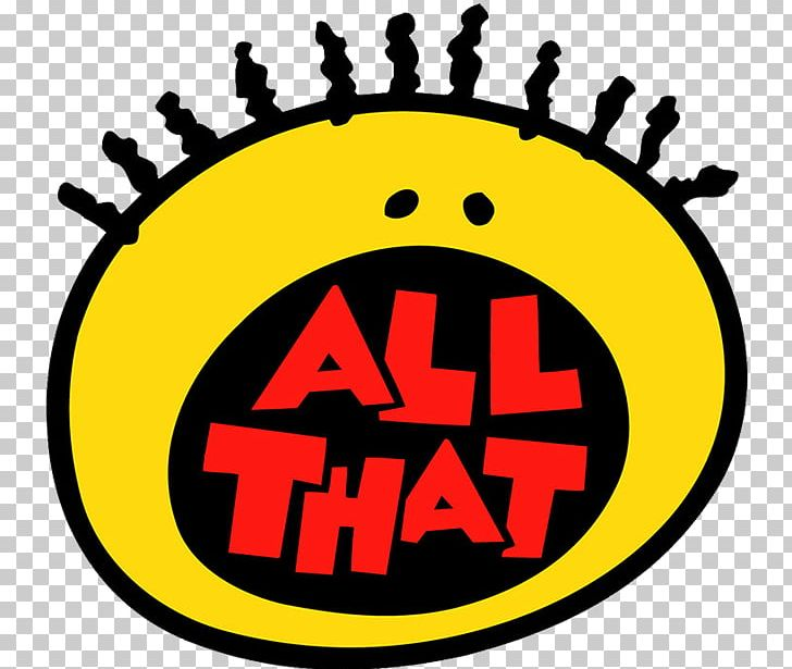 Nickelodeon Television Show All That PNG, Clipart, 90s, All.