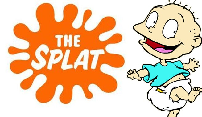 Nickelodeon Bringing Back Classic 90s Shows This October.