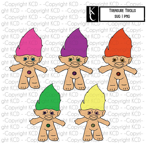 90s clipart troll, Picture #30139 90s clipart troll.