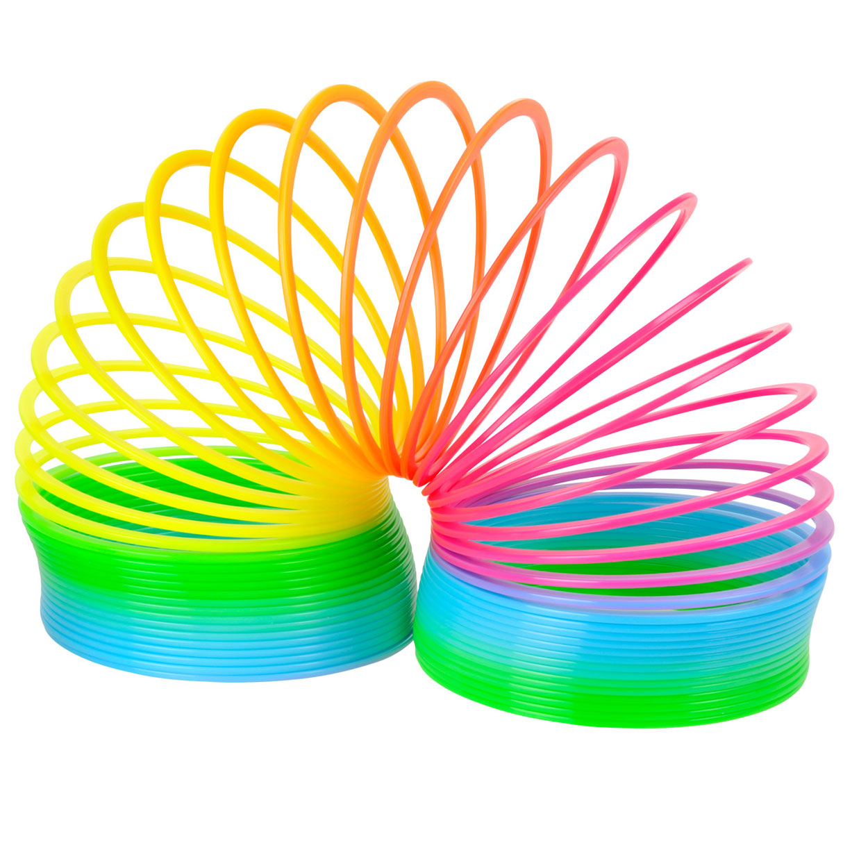 90s clipart spring toy, 90s spring toy Transparent FREE for.