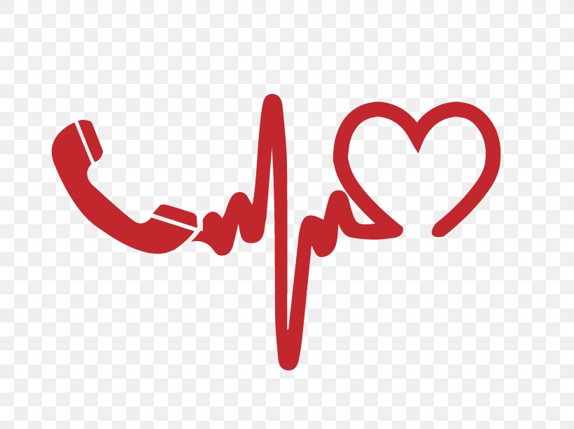 Wake Up Call 911: It\'s Time To Reduce Your Risk For A Heart.