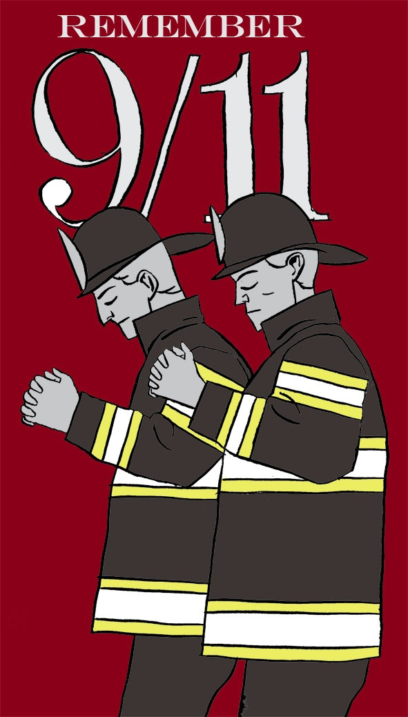 911 clipart attack, 911 attack Transparent FREE for download.