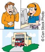 911 Vector Clip Art Illustrations. 2,578 911 clipart EPS.