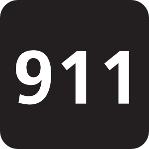 9 11 Remembrance Cliparts.