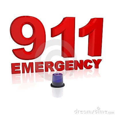 911 Stock Illustrations.