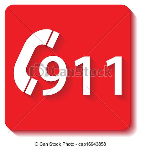911 Clip Art and Stock Illustrations. 1,639 911 EPS illustrations.