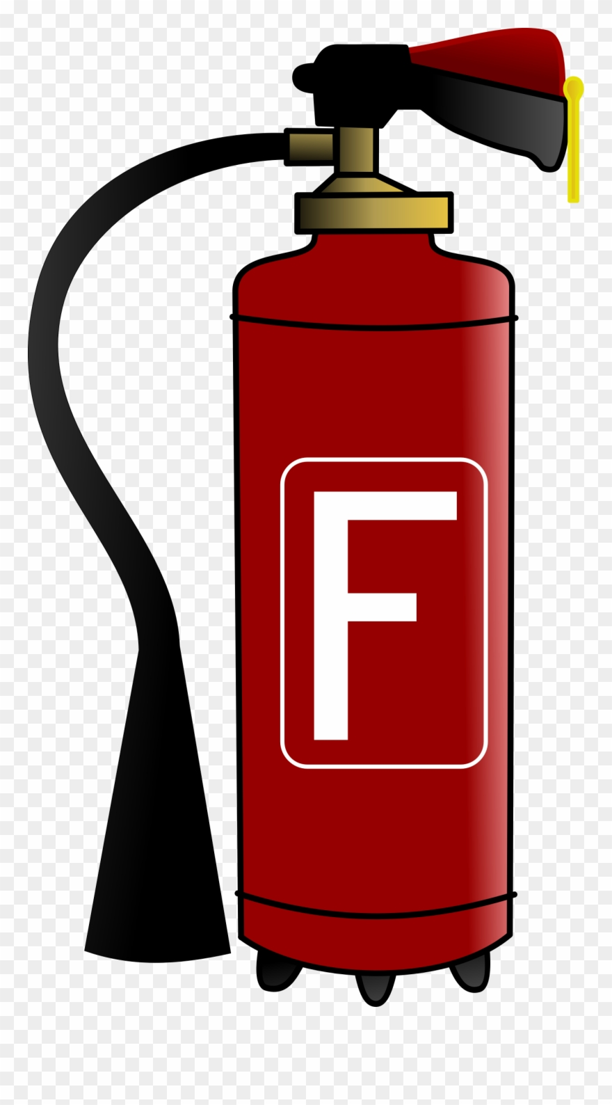 Clipart Black And White 911 Clipart Fire Emergency.