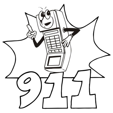 Download 911 clipart emergency Picture for free #87 911.