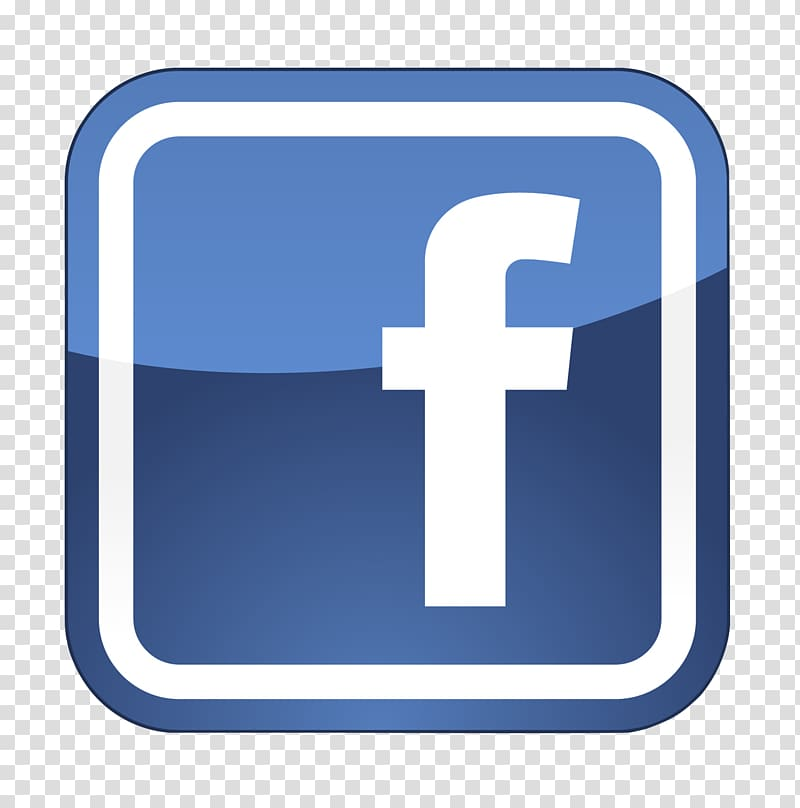 Facebook logo, Facebook Computer Icons Social media , fb.