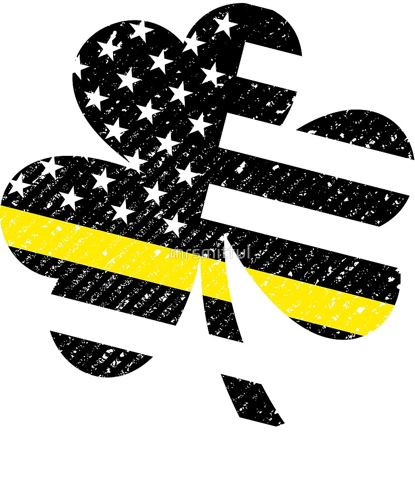 911 dispatcher ribbon clipart clipart images gallery for.