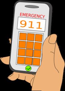 911 clipart clip art, 911 clip art Transparent FREE for.