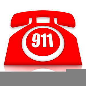 911 clipart clip art, 911 clip art Transparent FREE for.