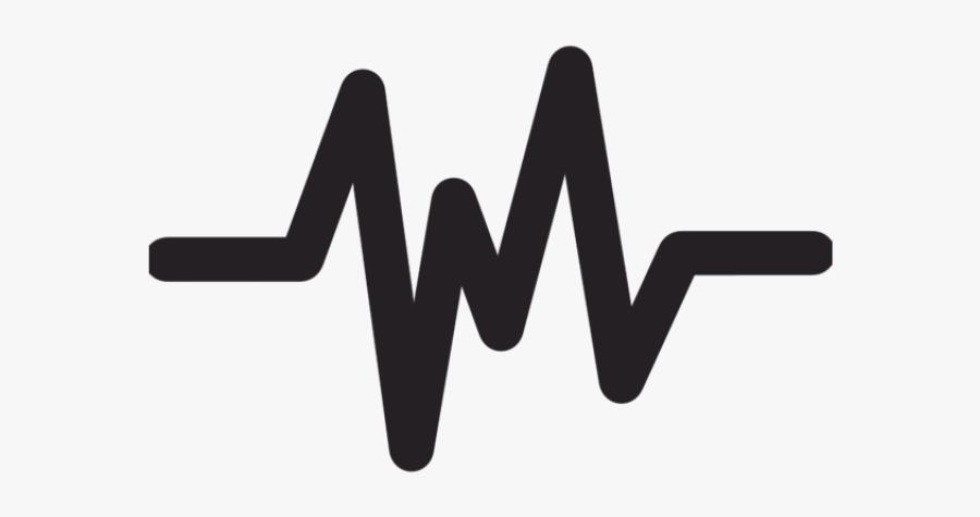Heartbeat Clipart.