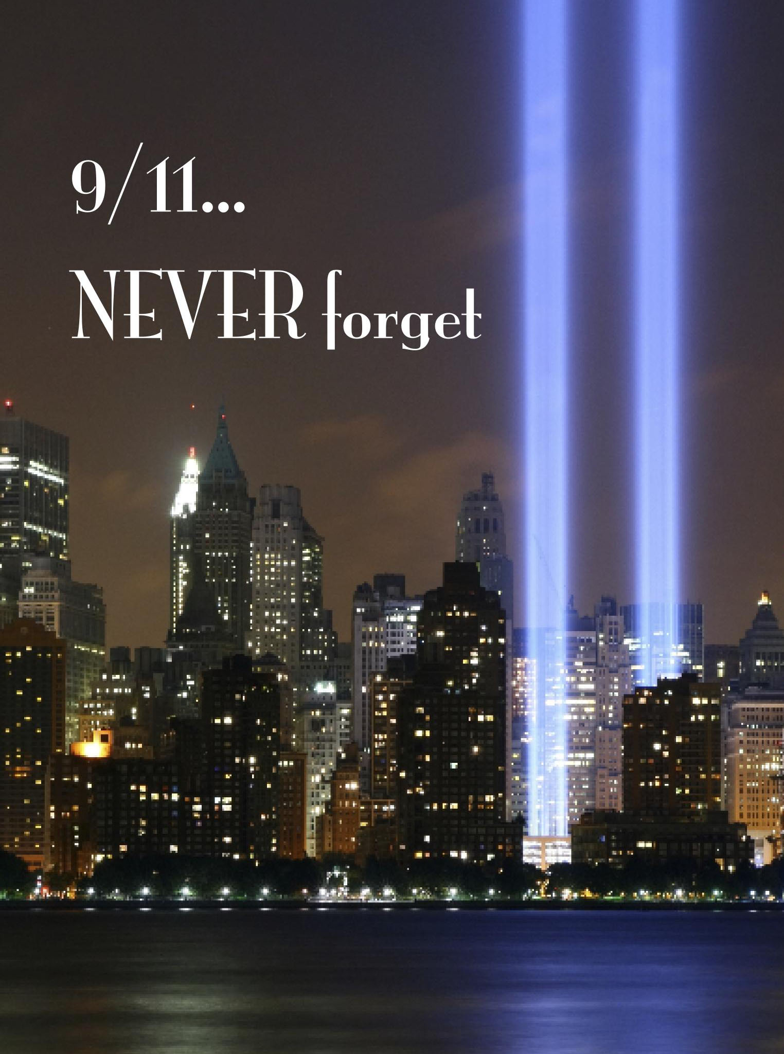 Free Never Forget 9 11 Cliparts, Download Free Clip Art.