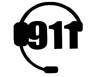 911 clipart dispatch, Picture #30311 911 clipart dispatch.