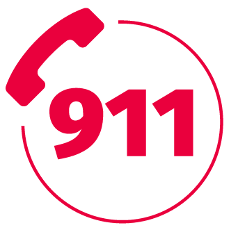911 Png & Free 911.png Transparent Images #49936.