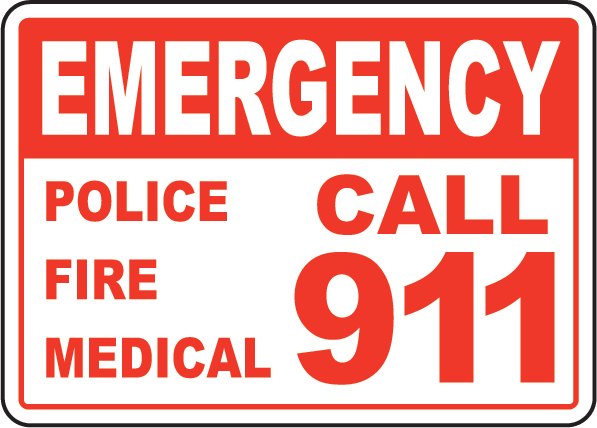 Free Number 911 Cliparts, Download Free Clip Art, Free Clip.