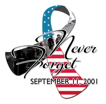 17 Best images about Never Forget on Pinterest.