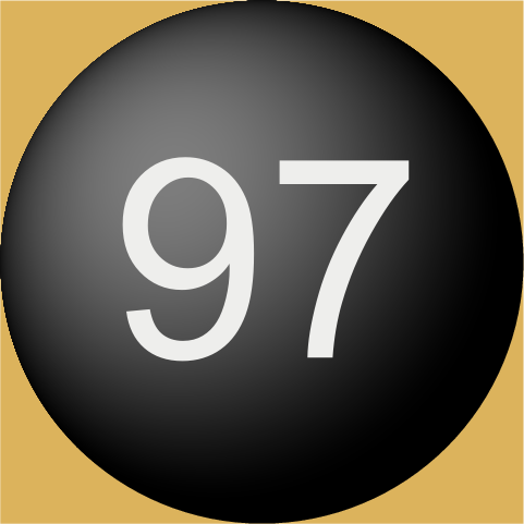 File:Go 97.png.