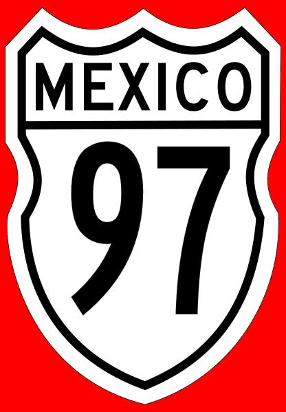 File:Carretera Federal Mex 97.png.