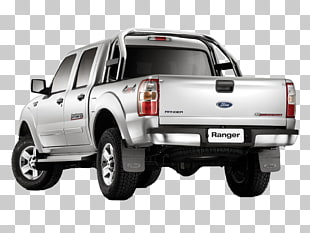 4 1998 Ford Ranger PNG cliparts for free download.