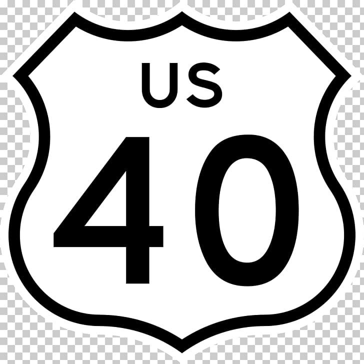 California State Route 1 U.S. Route 99 U.S. Route 101 U.S..