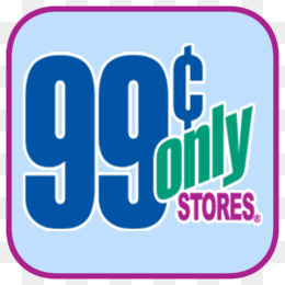 99 Cents Only Stores PNG and 99 Cents Only Stores.