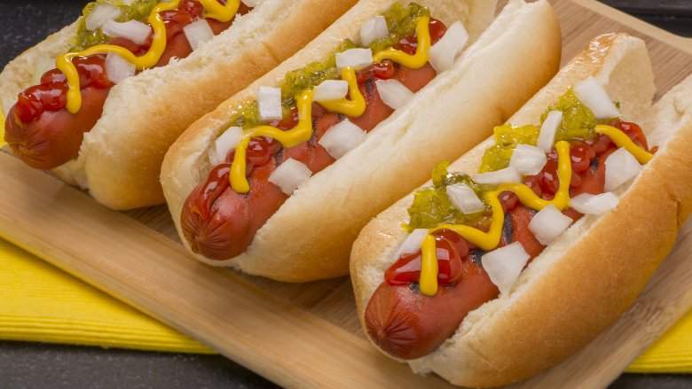 99 cent hotdog clipart clipart images gallery for free.