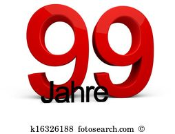 99 Stock Illustration Images. 153 99 illustrations available to.