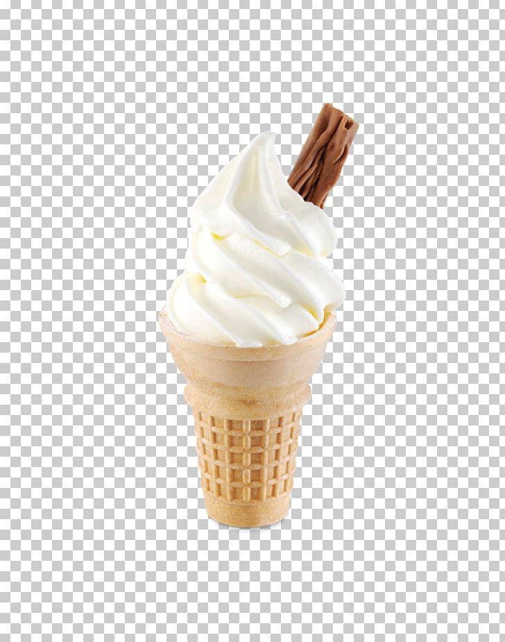 Ice Cream Cones Milkshake 99 Flake PNG, Clipart, Free PNG.