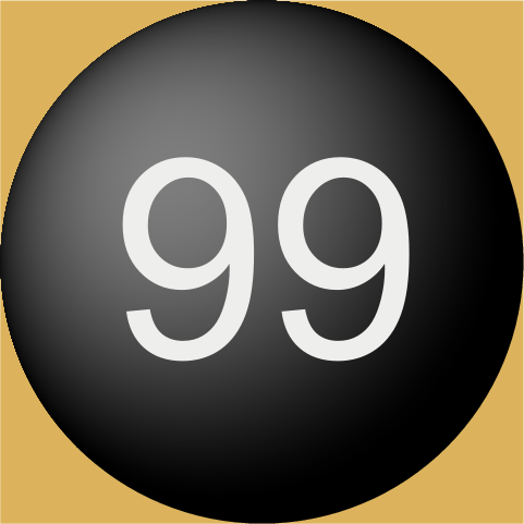 File:Go 99.png.