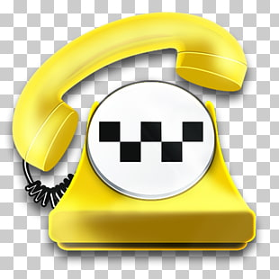99 taxi Phone PNG cliparts for free download.