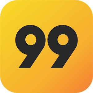 99 Taxis Logo Vector (.EPS) Free Download.