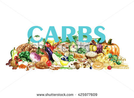 new balance 990 carbohydrates food clipart.