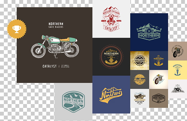 99designs Graphic design Logo, bar creative posters PNG.