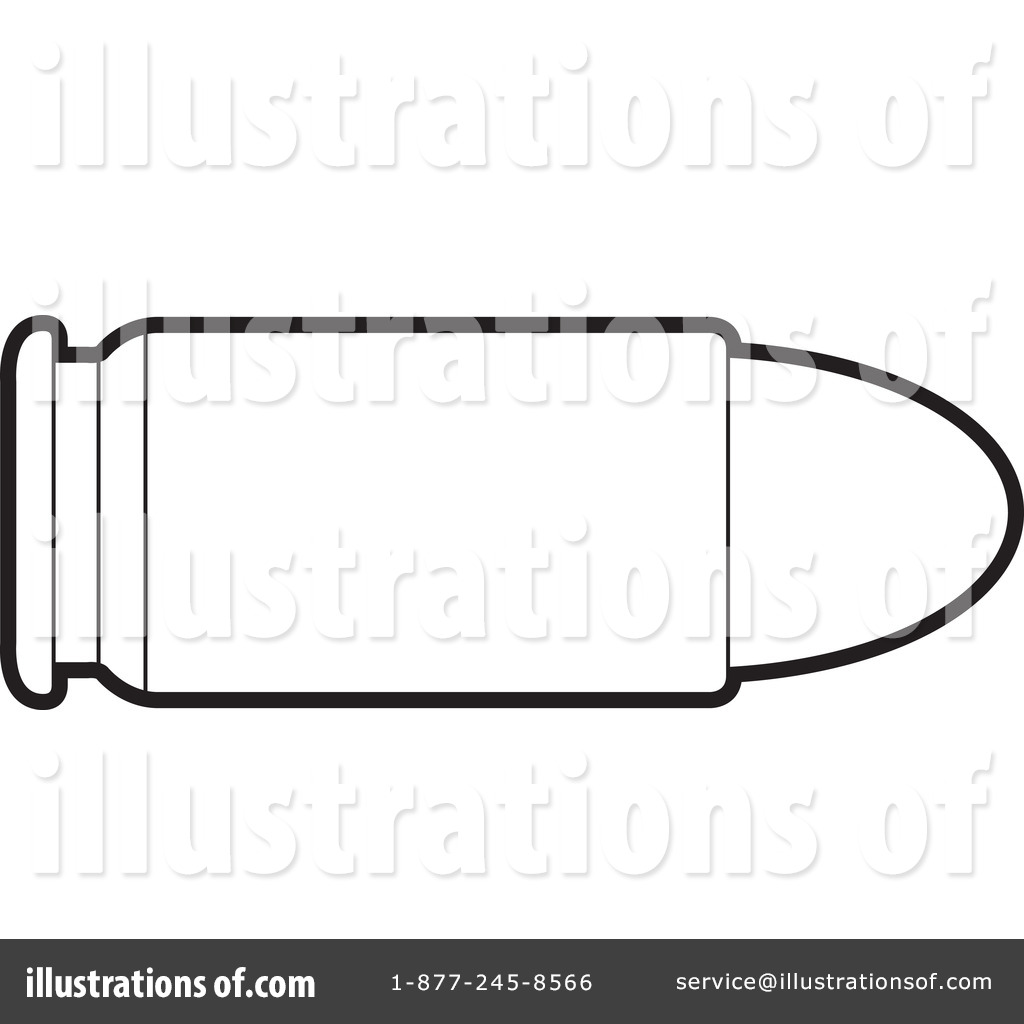 Bullet clipart 9mm, Bullet 9mm Transparent FREE for download.