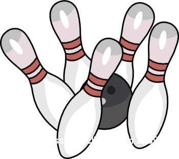 Pictures Of Bowling.