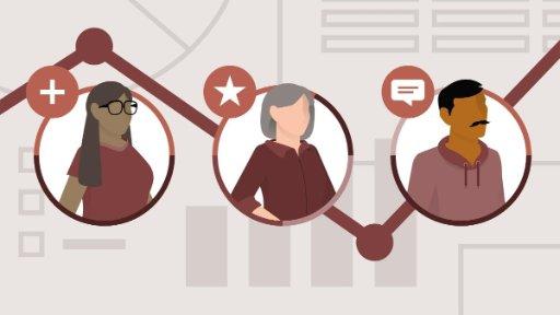 Customer Insights and Consumer Analytics for Organizations.