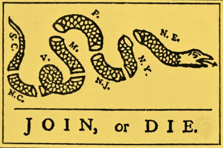 U.S. Constitution: Ninth Amendment.