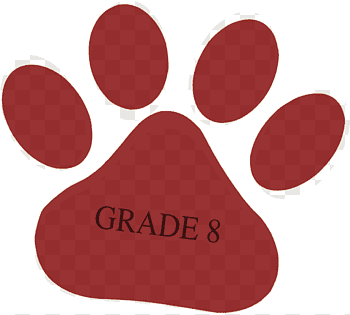 Ninth Grade cutout PNG & clipart images.