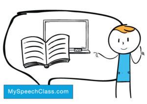 224 School Speech Topics for All Grades [High School, Middle.
